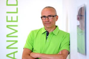 Gefäßpraxis Wuppertal_Dr.med. Michael Klein, KleinerWerth 34_4