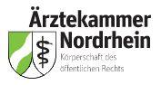 Logo ÄKNO